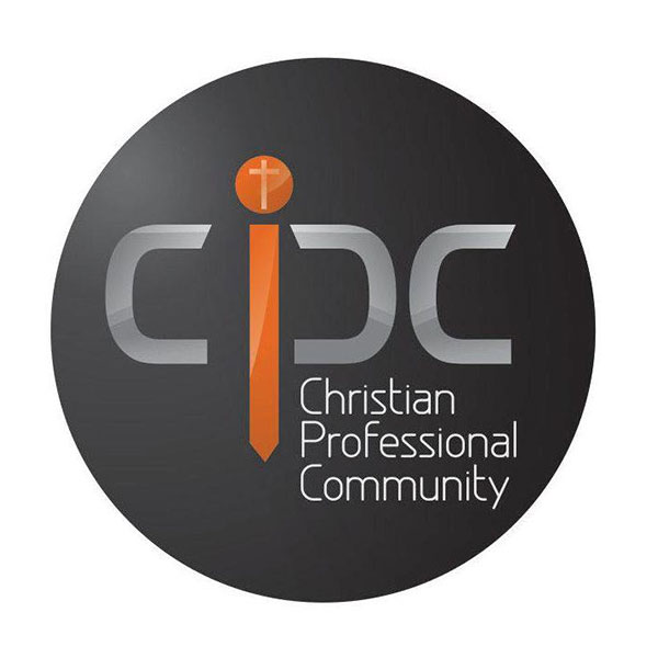 Christian professional community (CPC)