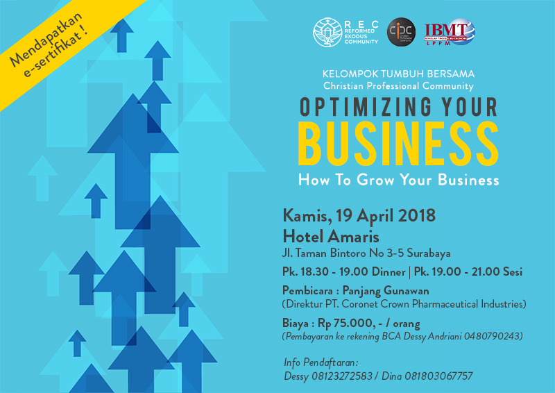 KTB CPC : Optimizing Your Business